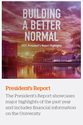 presidents-report-2018